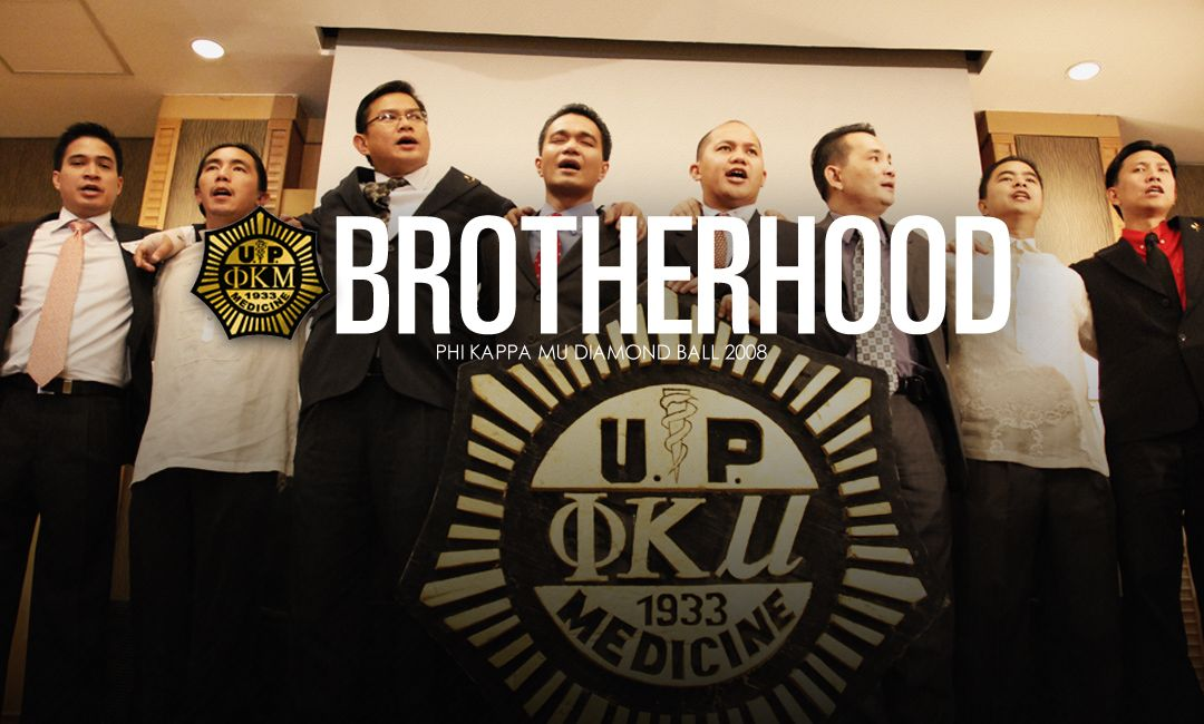 Brotherhood2