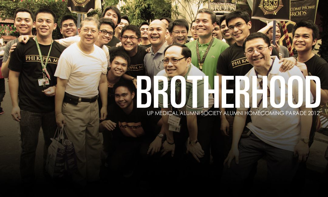 Brotherhood1